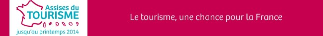 attractivite-tourisme-france
