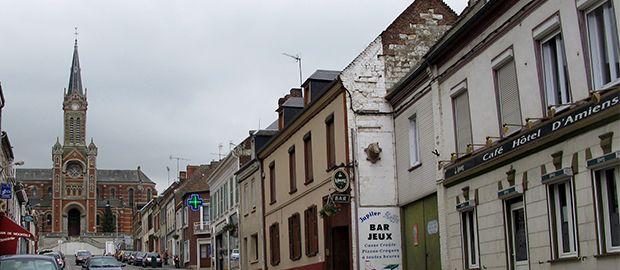 reprise-bar-somme-80
