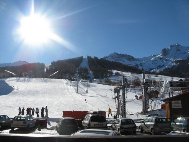 actu-station-ski-augmentation-frequentation