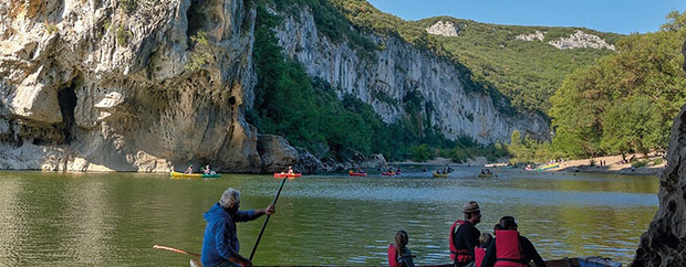 implantations-tourisme-ardeche
