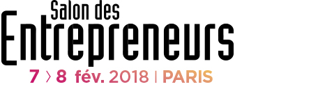 logo-salon-des-entrepreneurs-paris-2018