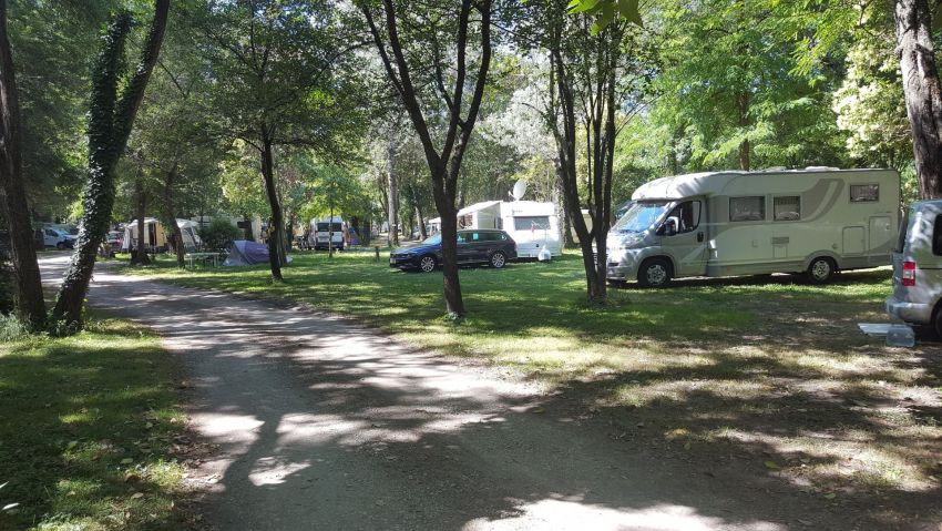 reprise-camping-ardeche