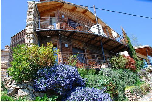 chambres-hotes-ardeche-meridionale-07