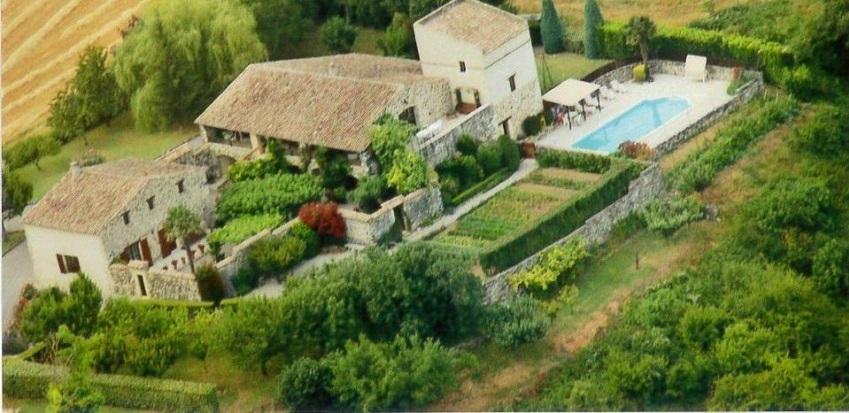 Ref0735-Opportunite-creation-tourisme-ardeche