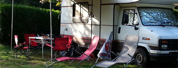 Ref0744-Camping-a-reprendre-a-thueyts