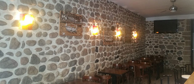 Ref0746-auberge-bar-a-vendre-les-ollieres