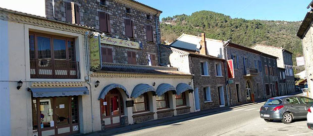 Ref0746-opportunite-auberge-restaurant-a-vendre-les-ollieres