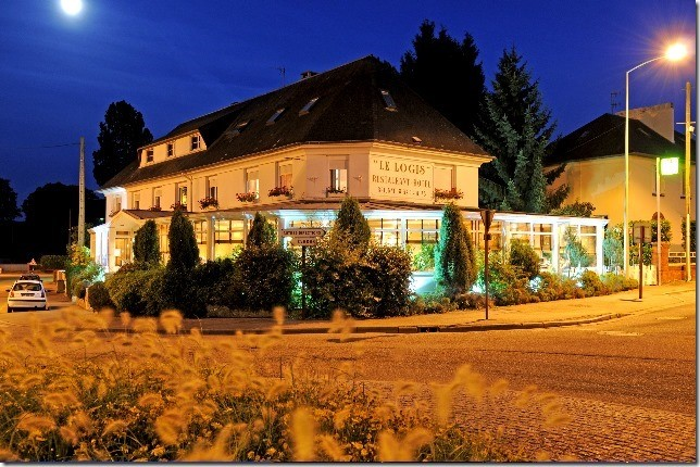 reprise-hotel-restaurant-plus-beau-village-france-brionne