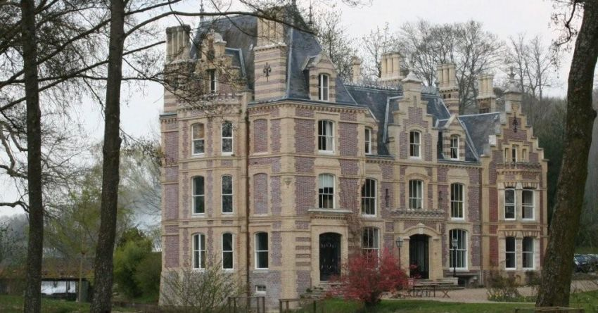 reprise-chateau-hotellerie-eure