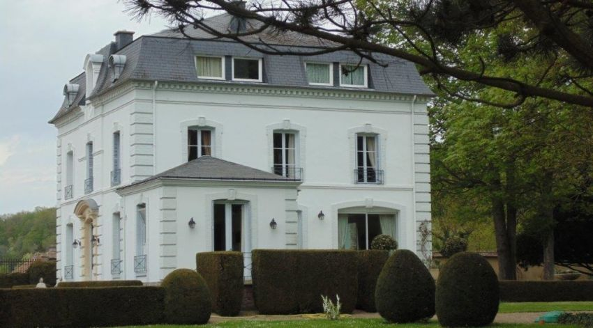 developpement-gites-chambres-hotes-louviers-27