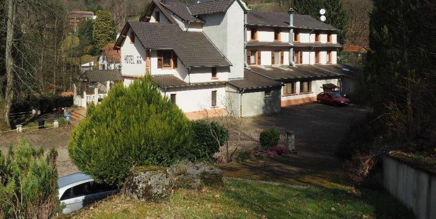 hotel-a-vendre-moselle
