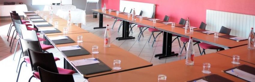 subventions-aides-mobilisables-achat-hotel-moselle