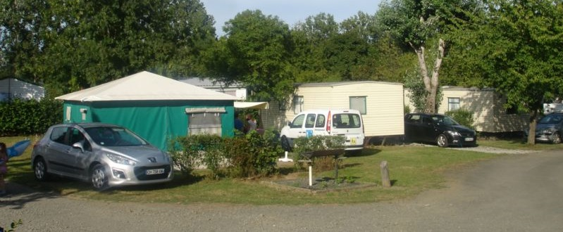 Ref7240-camping-sarthe-emplacements