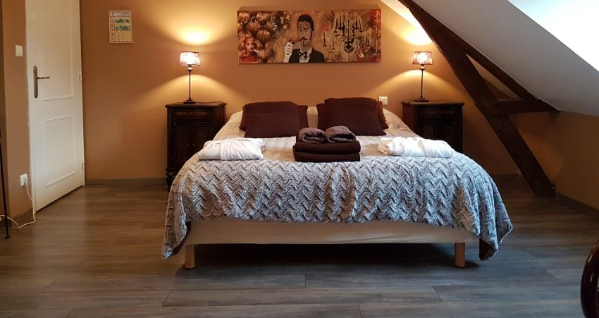 opportunite-reprise-chambre-hote-somme