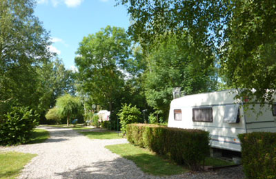 camping-axe-baie-somme-amiens-80