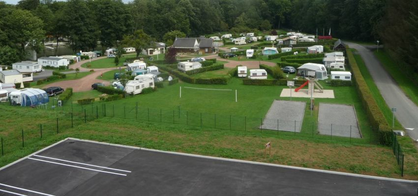 Reprise-extension-camping-communal-aisne